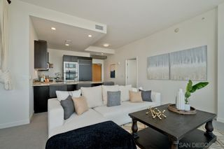Photo 19: DOWNTOWN Condo for sale : 2 bedrooms : 800 The Mark Ln #2006 in San Diego