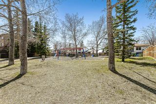 Photo 39: 1413 Ranchlands Road NW in Calgary: Ranchlands Row/Townhouse for sale : MLS®# A1133329