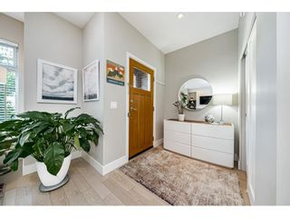 """Photo 4: 287 SALTER Street in New Westminster: Queensborough Condo for sale in """"CANOE"""" : MLS®# R2619839"""