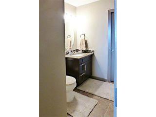Photo 24: 3410 310 McKenzie Towne Gate SE in Calgary: McKenzie Towne Condo for sale : MLS®# C4003134