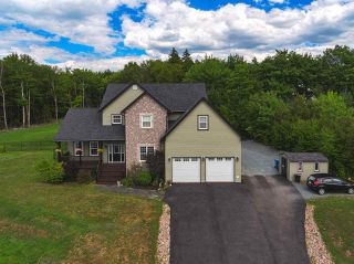 Photo 4: 42 PETER THOMAS Drive in Windsor Junction: 30-Waverley, Fall River, Oakfield Residential for sale (Halifax-Dartmouth)  : MLS®# 201920586