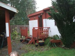 Photo 9: 1927 CHELSEA ROAD in COURTENAY: Comox Valley Land Only for sale (Vancouver Island/Smaller Islands)  : MLS®# 230414