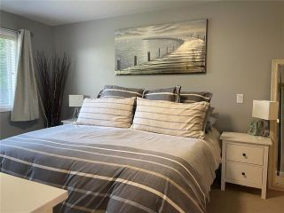 Photo 15: #121 222 Martin Street, in Sicamous: Condo for sale : MLS®# 10239202