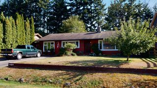 Main Photo: 1989 BIRCH Drive in Squamish: Valleycliffe House for sale : MLS®# R2619965