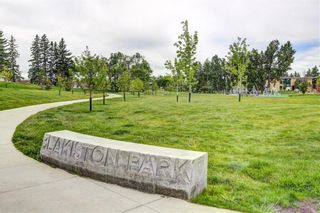 Photo 21: 607 3830 BRENTWOOD Road NW in Calgary: Brentwood Apartment for sale : MLS®# C4305620