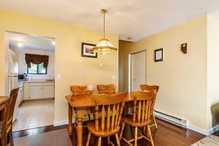 """Photo 4: 179 13738 67 Avenue in Surrey: East Newton Townhouse for sale in """"Hyland Creek"""" : MLS®# R2289611"""