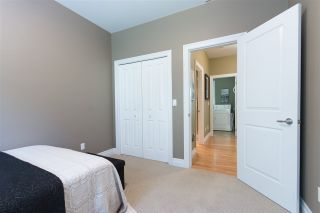 Photo 5: 4535 UDY Road in Abbotsford: Sumas Mountain House for sale : MLS®# R2101409