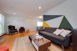 Photo 5: 14224 95 Avenue in Edmonton: Zone 10 House for sale : MLS®# E4259113