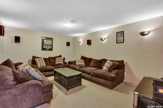Photo 21: 4435 Meadowsweet Lane in Regina: Lakeridge RG Residential for sale : MLS®# SK849049