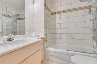 """Photo 16: 102 7600 MOFFATT Road in Richmond: Brighouse South Condo for sale in """"THE EMPRESS"""" : MLS®# R2358299"""