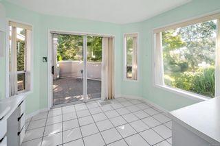 Photo 21: 23 881 Nicholson St in : SE High Quadra Row/Townhouse for sale (Saanich East)  : MLS®# 884008