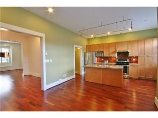 Photo 4: 3711 W 11TH Avenue in Vancouver: Point Grey House for sale (Vancouver West)  : MLS®# V986350