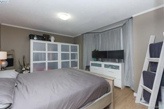 Photo 8: 855 Craigflower Rd in VICTORIA: Es Old Esquimalt House for sale (Esquimalt)  : MLS®# 777183