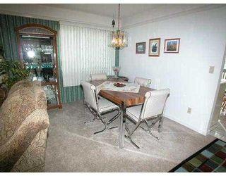 Photo 6: 19488 114B AV in Pitt Meadows: South Meadows House for sale : MLS®# V574367