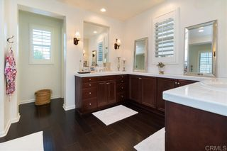 Photo 8: SAN MARCOS House for sale : 4 bedrooms : 1726 BURBURY WAY