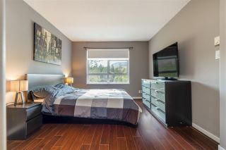 """Photo 17: 314 3142 ST JOHNS Street in Port Moody: Port Moody Centre Condo for sale in """"SONRISA"""" : MLS®# R2578263"""