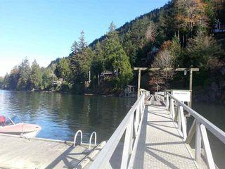 Photo 3: 9 GAMBIER ISLAND SEA Ranch in Sunshine Coast: Home for sale : MLS®# R2162449