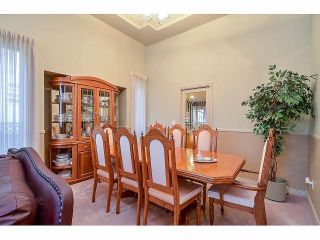 Photo 5: 15020 84 Avenue in Surrey: Bear Creek Green Timbers House for sale : MLS®# F1420871