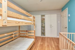 Photo 14: 1374 TATLOW Avenue in North Vancouver: Norgate House for sale : MLS®# R2590487