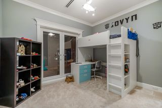 Photo 23: 526 E 53RD Avenue in Vancouver: South Vancouver House for sale (Vancouver East)  : MLS®# R2616601