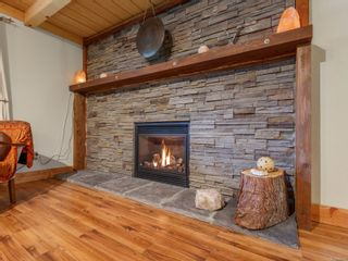 Photo 26: 868 Ballenas Rd in : PQ Parksville House for sale (Parksville/Qualicum)  : MLS®# 865476