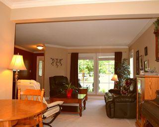"Photo 7: 10351 PARKWOOD Drive in Rosedale: Rosedale Popkum House for sale in ""WOODLAND HEIGHTS."" : MLS®# R2099236"
