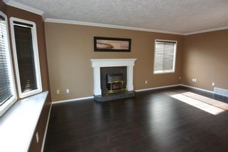 """Photo 9: 1488 WILLOW Street: Telkwa House for sale in """"Woodland Park"""" (Smithers And Area (Zone 54))  : MLS®# R2604473"""