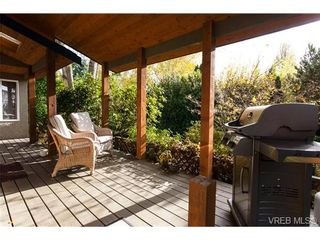 Photo 12: 1759 Kisber Ave in VICTORIA: SE Mt Tolmie House for sale (Saanich East)  : MLS®# 716323