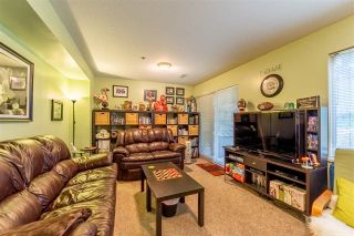 """Photo 15: 40 3087 IMMEL Road in Abbotsford: Central Abbotsford Townhouse for sale in """"Clayburn Estates"""" : MLS®# R2534077"""