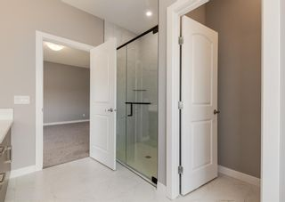 Photo 31: 203 Crestridge Hill SW in Calgary: Crestmont Detached for sale : MLS®# A1105863