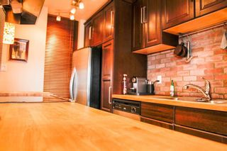 Photo 3: 404 209 CARNARVON Street in New Westminster: Downtown NW Condo  : MLS®# R2009442