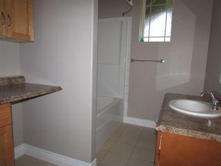 """Photo 17: 9624 118 Avenue in Fort St. John: Fort St. John - City NE House for sale in """"EVERGREEN PARK"""" (Fort St. John (Zone 60))  : MLS®# R2072489"""