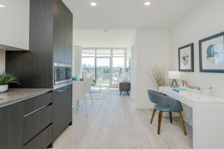 """Photo 7: 708 5311 GORING Street in Burnaby: Brentwood Park Condo for sale in """"ETOILE"""" (Burnaby North)  : MLS®# R2613723"""