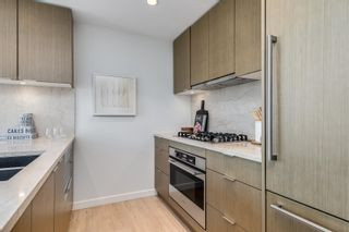 """Photo 9: 1809 125 E 14TH Street in North Vancouver: Central Lonsdale Condo for sale in """"Centerview"""" : MLS®# R2594384"""