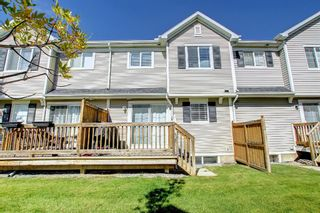 Photo 38: 204 Country Village Lane NE in Calgary: Country Hills Village Row/Townhouse for sale : MLS®# A1147221