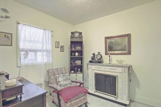 Photo 27: 116 Bowers Street NE: Airdrie Detached for sale : MLS®# A1095413