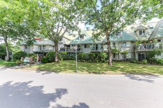 """Photo 3: 303 22275 123 Avenue in Maple Ridge: West Central Condo for sale in """"Mountain View Terrace"""" : MLS®# R2389765"""