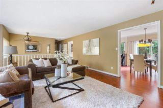 """Photo 4: 19750 47 Avenue in Langley: Langley City House for sale in """"Mason heights"""" : MLS®# R2554877"""