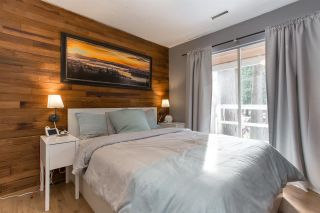 Photo 13: 1618 COLEMAN Street in North Vancouver: Lynn Valley House for sale : MLS®# R2339493