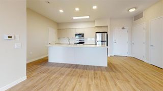 Photo 28: 102 399 Stan Bailie Drive in Winnipeg: South Pointe Rental for rent (1R)  : MLS®# 202121857