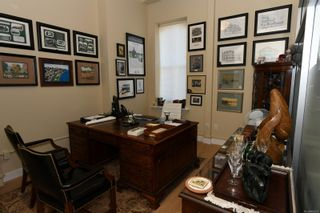 Photo 7: 1 1007 Johnson St in Victoria: Vi Downtown Office for sale : MLS®# 886337