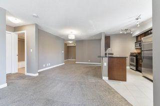 Photo 4: 319 11804 22 Avenue in Edmonton: Zone 55 Condo for sale : MLS®# E4240649