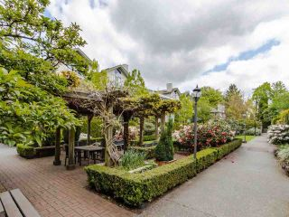 """Photo 16: 401 3480 MAIN Street in Vancouver: Main Condo for sale in """"Newport on Main"""" (Vancouver East)  : MLS®# R2575556"""