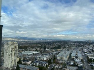 Photo 14: 3108 6700 DUNBLANE Avenue in Burnaby: Metrotown Condo for sale (Burnaby South)  : MLS®# R2606644