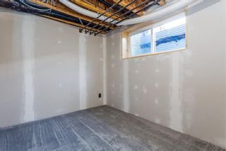 Photo 16: 204 WALDEN Drive SE in Calgary: Walden Row/Townhouse for sale : MLS®# C4274227