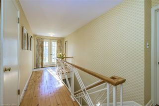 Photo 20: 1119 THE PARKWAY . in London: East B Residential for sale (East)  : MLS®# 40096582