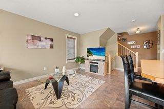 Photo 14: 17 Deer Coulee Drive: Didsbury Semi Detached for sale : MLS®# A1140934