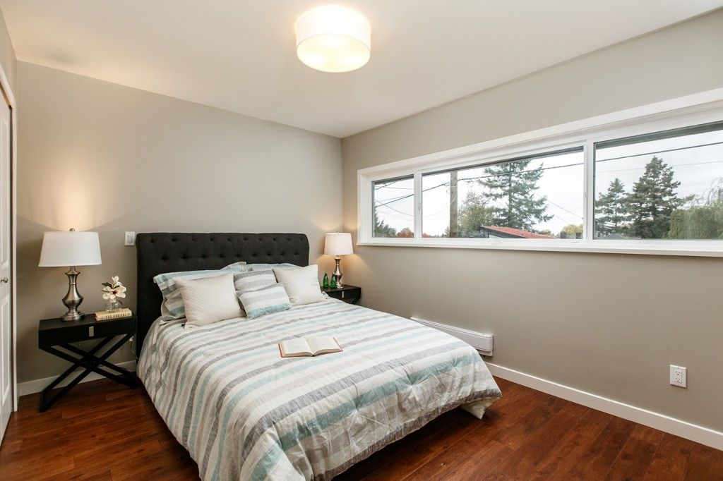 Photo 8: Photos: 4960 MANOR ST in VANCOUVER: Collingwood VE House for sale (Vancouver East)  : MLS®# R2134049