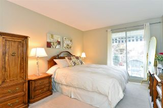 "Photo 13: 302 1273 MERKLIN Street: White Rock Condo for sale in ""CLIFTON LANE"" (South Surrey White Rock)  : MLS®# R2064744"