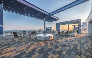 """Photo 18: 2805 13750 100 Avenue in Surrey: Whalley Condo for sale in """"Park Avenue"""" (North Surrey)  : MLS®# R2618583"""